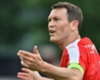 Switzerland have 10 other captains, says new skipper Lichtsteiner