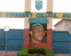 St Finbarr's students mourn Keshi