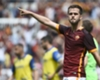 Roma: Pjanic asked for Juve move