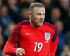 Rooney can guide young England team – Ferdinand