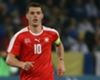 Wilshere: Xhaka a good signing