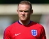 Hamsik: Rooney is world-class