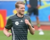 Germany - Ukraine Preview: Schurrle ready for any role