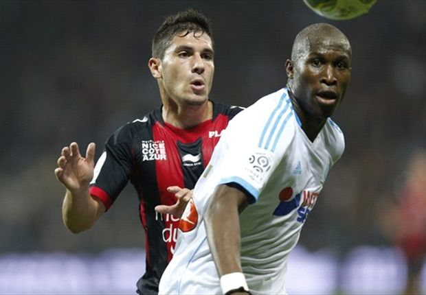 Marseille-Nice Betting Preview: More goals in store for Anigo's men