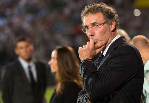 "Blanc: ""Beste prestatie PSG dit seizoen"""