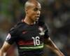 OFFICIAL: Inter seal Joao Mario signing
