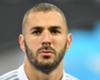 """Le Graët : """"Benzema n'est pas suspendu à vie"""""""