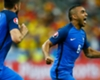 Henry praises 'outstanding' Payet