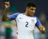 DeAndre Yedlin providing matured presence for U.S. in Copa America