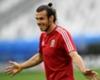 VÍDEO | Chris Coleman: Gareth Bale merece protección