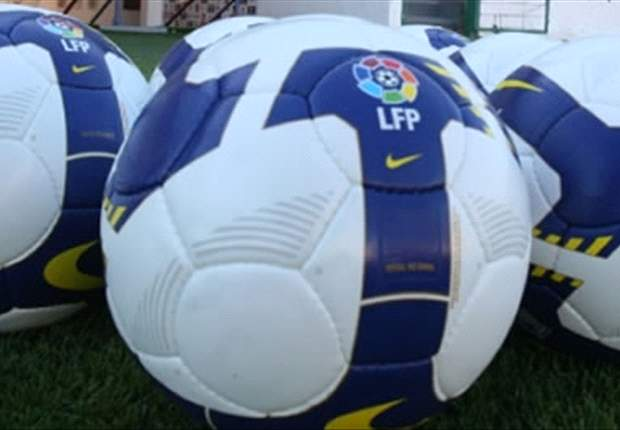 ¡Bienvenidos al Fútbol de Europa en Goal.com!