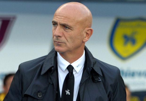 Sannino resigns as Watford boss