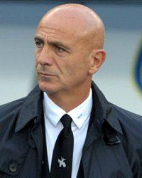 Futuro di Sannino in bilico, il Chievo pensa al Corini o Di Carlo bis - Goal.com - 330033_news