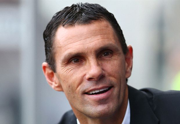 Sunderland boss Poyet determined to keep Brown fit