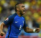 RUMOURS: Man Utd plan Payet bid