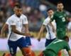 Cuplikan: Dwigol Vidal Menangkan Cile
