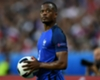 Evra: France can be proud