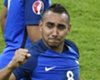 Payet boven Ronaldo in Player Barometer