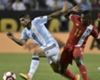 Banega could be the answer to Inter's problems