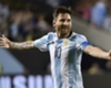 Argentina can dream at Copa