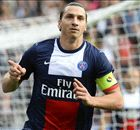 Zlatan Ibrahimovic's greatest quotes
