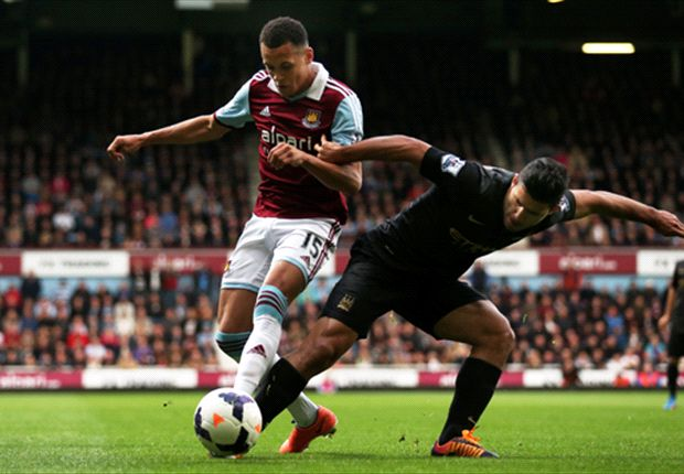 Burnley - West Ham United Betting Preview: Hammers can frustrate high-flying Clarets