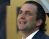 Pizzi: Win was deserved