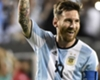 'Messi is a monster' - Panama coach in awe of hat-trick hero