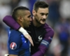 Lloris praises match-winner Payet