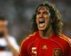 """Puyol: """"Casillas est maître de la situation"""""""