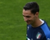 Juventus, Napoli and Roma 'all interested in De Sciglio'