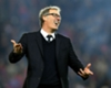 'Blanc yet to talk with PSG bosses'