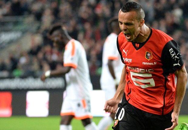 REVIEW Ligue 1 Prancis: Parade Kekalahan Tuan Rumah