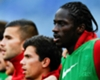 Eder: I will win Golden Boot