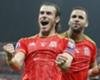 Goal-Umfrage: Bale bester Spieler