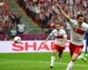 Lewy aposta em título da Alemanha