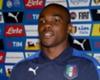 PREVIEW: Belgium v Italy
