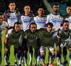 Persib & Persipura Terancam Batal Ikut AFC Cup 2017