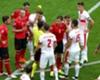 Albanien hofft auf Lorik Cana und mehr Effizienz