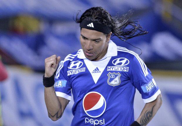 En Querétaro no son 'Millonarios' y detienen negociación con Moreno