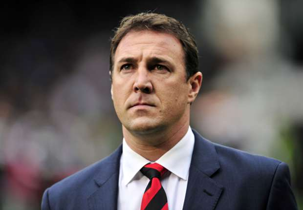Mackay: Cardiff could have beaten Chelsea
