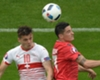 Granit the strongest in Xhaka derby