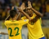 Brazil vs. Peru: Walace ready to replace Casemiro in team's Copa America group finale