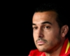 Spain v Czech Republic Preview: Holders raring to go, says Pedro