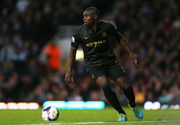 Richards relief at first Manchester City away win