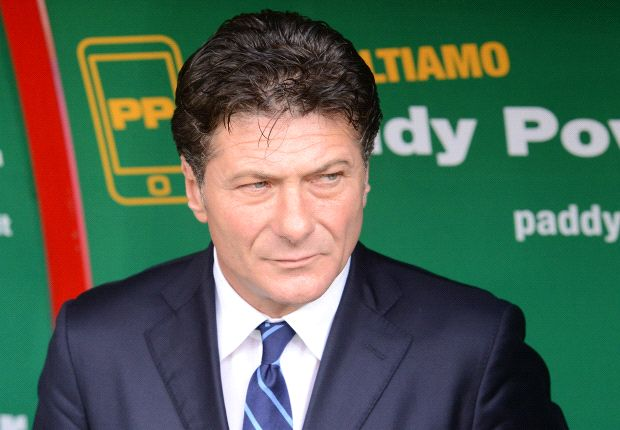 Mazzarri no-show after Torino thriller