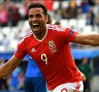 RUMOURS: Robson-Kanu to Atletico?
