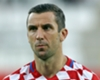 Srna to return home from Euro 2016