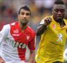 Wolves Ingin Pinjam Striker Southampton