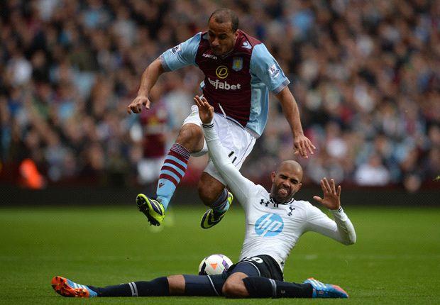 Sunderland draw a sign of progress, says Agbonlahor